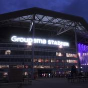 Loges dans les stades à Lyon, achat de publicités pour l'ASVEL : la métropole de Lyon cesse les frais