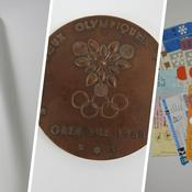 «Louis Nicollin faisait partie du Top 5 des collectionneurs d'objets de sports dans le monde»