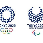 Malgré le report des Jeux, Tokyo 2020 restera Tokyo 2020