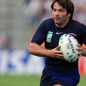 Christophe Dominici, 48 ans