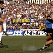 Paolo Rossi, 64 ans