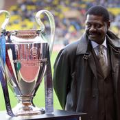 Pape Diouf, 68 ans