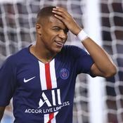 Mbappé rembarre une supportrice de Rennes qui l'accuse de manquer d'humilité