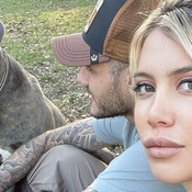 PSG: «Mon chien et ma chienne», le dérapage sexiste d'Icardi envers sa femme