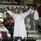 Mondial 2022: les supporters transgenres et homosexuels «bienvenus» au Qatar