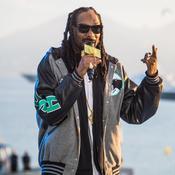 Mort de Kobe Bryant : Snoop Dogg s'excuse après avoir insulté une présentatrice