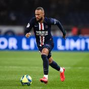 Neymar attaque (encore) le Barça devant la justice et lui réclame 6,5 millions d'euros