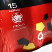 Pourquoi l'UEFA a choisi de garder le nom Euro 2020 malgré son report en 2021