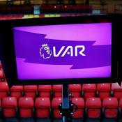Premier League : Vers un assouplissement de l'assistance vidéo sur les hors-jeu