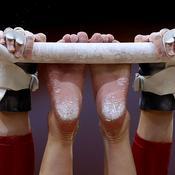 Privations de nourriture, châtiments, harcèlement sexuel : Des gymnastes grecs dénoncent «des décennies de maltraitance»