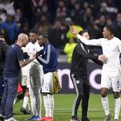 Avant Lyon-Rennes, Marcelo fustige le comportement des Bad Gones