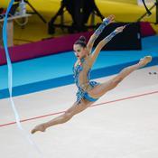 Saint-Etienne: enquête ouverte après des accusations de viols au Pôle France de gymnastique féminine