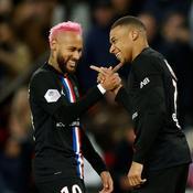 Salaires en Ligue 1: les 30 joueurs les mieux payés sont ...