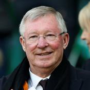 «Sir Alex Ferguson : Le rêve impossible», un documentaire sur le légendaire entraîneur écossais