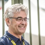 «Sur le Tour de France, je n'ai pas vu mon fils ni ma femme pendant un mois» : Marc Madiot dézingue Galthié et les Bleus