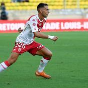 Trompée par le jeu Football Manager, la Bolivie a voulu sélectionner le Français Ruben Aguilar