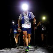 Ultra-Trail du Mont-Blanc : les hallucinations, ce danger qui guette les concurrents épuisés