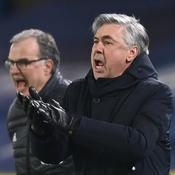 Un coffre-fort dérobé au domicile de Carlo Ancelotti
