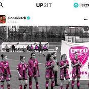 Up2it: un réseau social 100% sport et «made in France» qui veut faire son trou