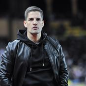 Vigile, banquier et vendeur de vêtements : le parcours atypique de Robert Moreno avant le football