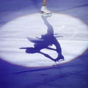 Violences sexuelles dans le patinage : cinq clés pour comprendre le scandale
