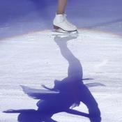 Violences sexuelles dans le patinage : Un nouveau récit accablant