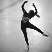 Violences sexuelles dans le sport en France : le récit accablant d'anciennes patineuses et nageuses
