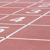Violences sexuelles : un entraîneur d'athlétisme dans les Yvelines suspendu