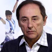 Violences sexuelles dans le patinage : la ministre des Sports demande la démission de Gailhaguet