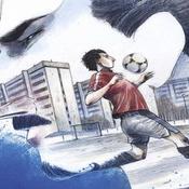 «Zlatan», un autre regard sur le mythe Ibrahimovic