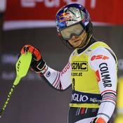 Alexis Pinturault rentre dans «le club des 100» en slalom à Zagreb