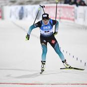 Biathlon : les Bleues se ratent totalement lors de la mass start