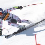 Mondiaux de ski : En attendant l'or, Pinturault bronze à Cortina