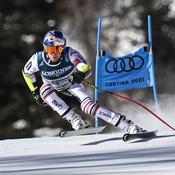 Mondiaux de ski : Pinturault très bien parti après le super-G du combiné