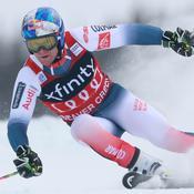Pinturault veut reprendre son vol à Val d'Isère