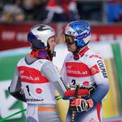 Ski : les finales de la Coupe du monde annulées, une bonne affaire pour Pinturault ?