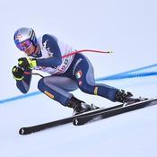 Ski : Paris ne laisse rien en route à Bormio