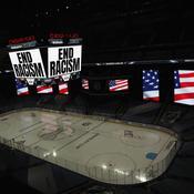 Au tour de la NHL de suspendre la saison par un boycott