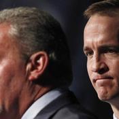Manning, Colts : clap de fin
