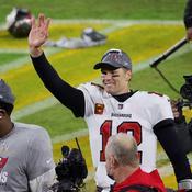 NFL: Kansas City défendra son Super Bowl contre Tampa Bay, 10e finale pour la légende Tom Brady