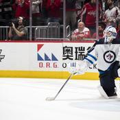 NHL: la saison reprendra le 1er août, les joueurs autorisés à participer aux JO