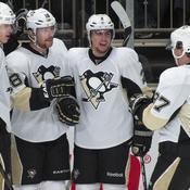 Les Pittsburgh Penguins