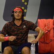 Avec l'UTS, Mouratoglou propose plus de show que de tennis