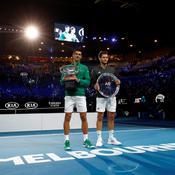 En 2021, le monde du tennis va devoir (encore) se serrer la ceinture