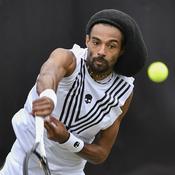 En Allemagne, un tournoi de tennis à huis clos télévisé vendredi