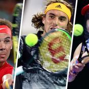Enfin une révolution en 2020 sur la planète tennis?