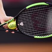 La Fédération française de tennis lance un dispositif innovant pour dynamiser les compétitions chez les amateurs