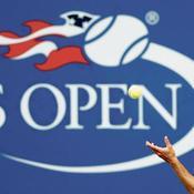 Pourquoi le flou persiste sur la reprise du tennis