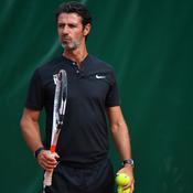 Novak Djokovic, Rafael Nadal, Coupe Davis… L'année du tennis vue par Patrick Mouratoglou