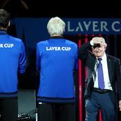 Reportée d'un an, la Laver Cup ne marche plus sur les pieds de Roland-Garros